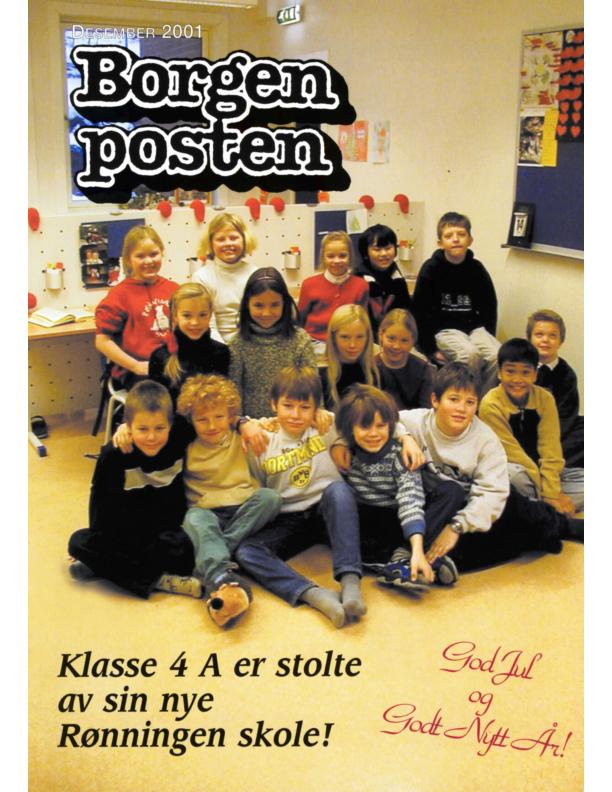 35. BP Desember 2001