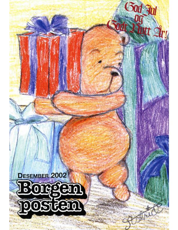 36. BP Desember 2002