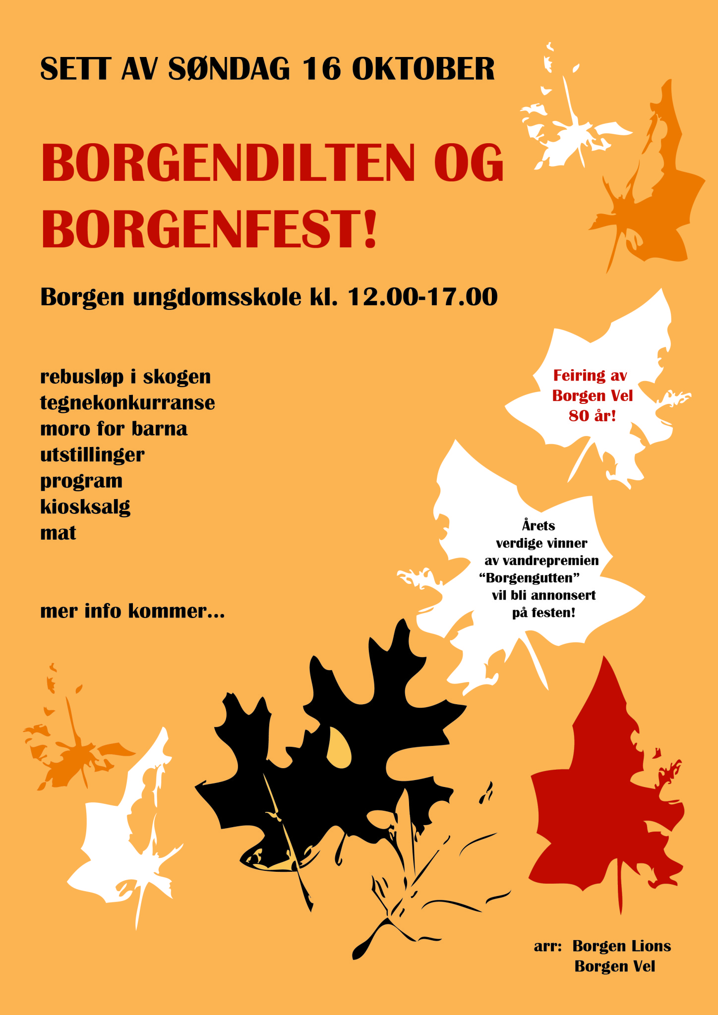 borgenfest_teaser_staende