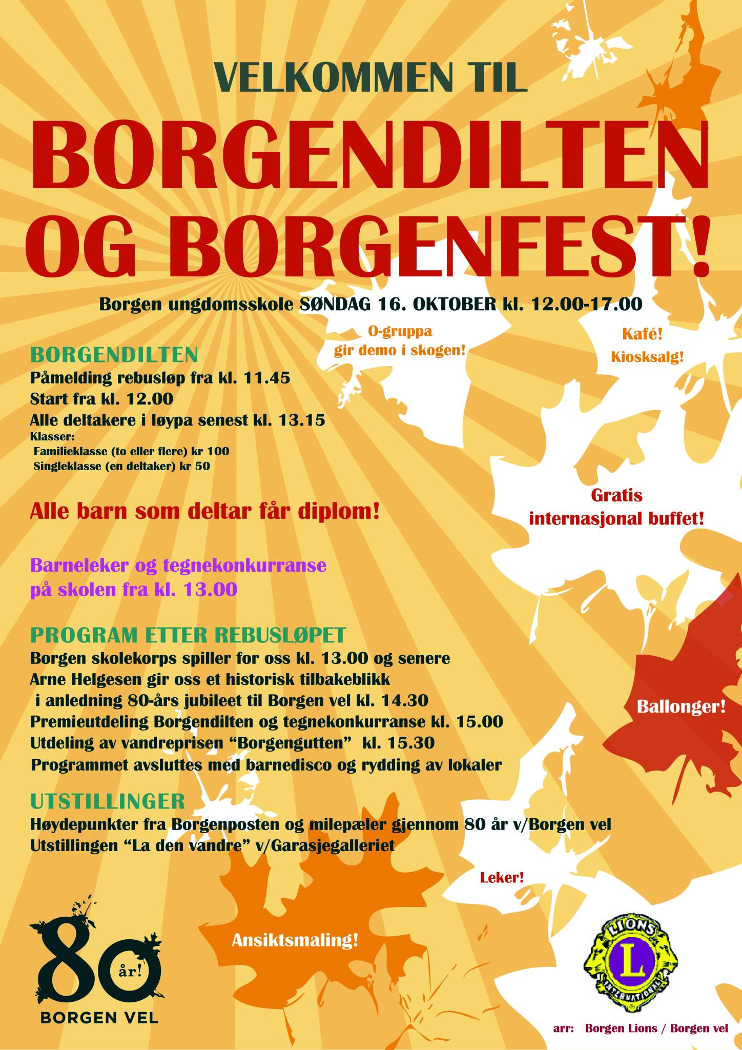 plakat_borgendilten-borgenfest