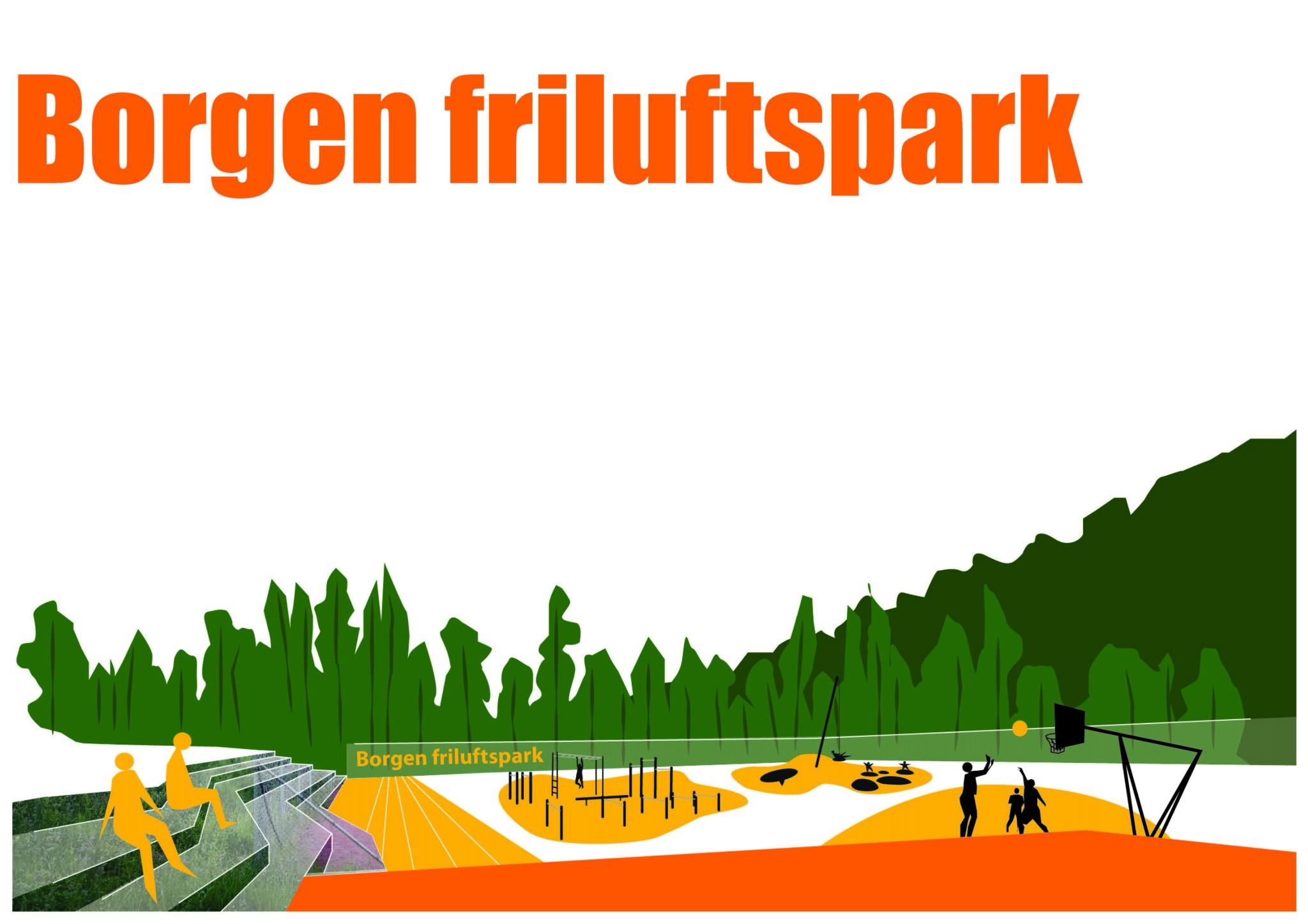 plansjer_borgendilten2017_Page_1