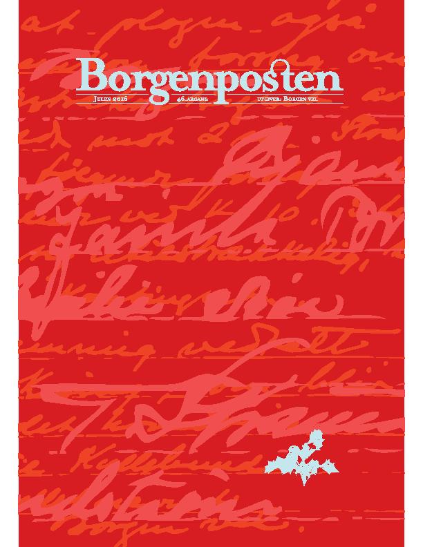 49.-BP-Jul-2016-46.aargang